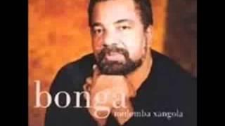 getlinkyoutube.com-BONGA ANGOLA BEST MUSIK VIDEOS_By LOPES