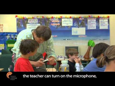Hearing Loss in the Classroom -RBrnvGKLF_Q