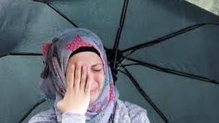 getlinkyoutube.com-سندس امرأة سورية .. فقدت زوجها بعد غرق قاربهم