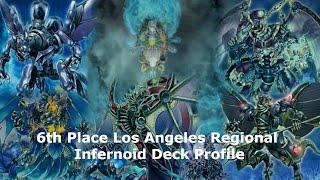 getlinkyoutube.com-Bruce Horton's 6th Place Infernoid Deck Profile - Los Angeles Regional