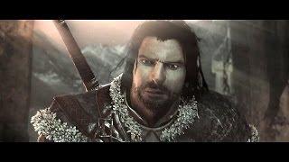 getlinkyoutube.com-Shadow of Mordor Trailer - Xbox One Game, PS4, PS3, Xbox 360, PC