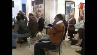 عمالقة الفن العراقي