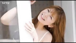 getlinkyoutube.com-日本女星岩崎千明香艳写真 性感娇俏