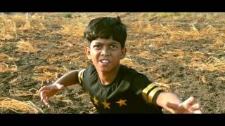 getlinkyoutube.com-Takkaru Video song - Support Jallikattu - Thoothukudi Takkaru - Twisters - Arun Pictures