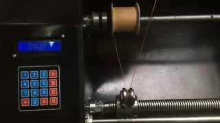 getlinkyoutube.com-Bobinadora controlada por microcontrolador PIC18f4550