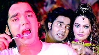 Lollypop Lagelu - लॉलीपॉप  लागेलू - Pawan Singh - Bhojpuri Hot Songs HD width=