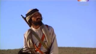 getlinkyoutube.com-مسلسل نيران البوادي