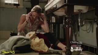 getlinkyoutube.com-Stef and Lena Scenes 2x09 Part 3