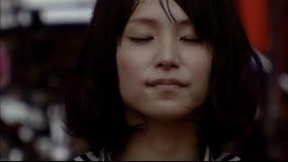getlinkyoutube.com-LiSA - Ichiban no Takaramono 一番の宝物  (Live)