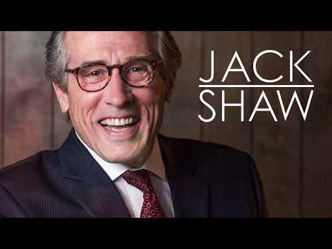 Jack Shaw