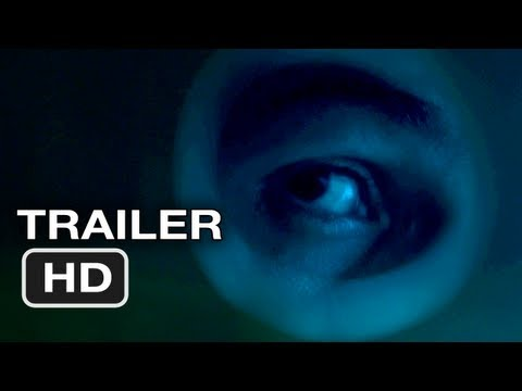After Official Trailer #1 (2012) Thriller Movie HD