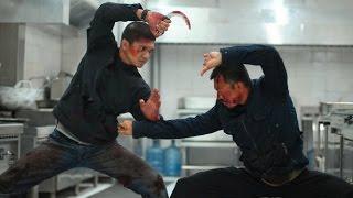getlinkyoutube.com-The Raid 2: Berandal - Final Fight Scene [HD]