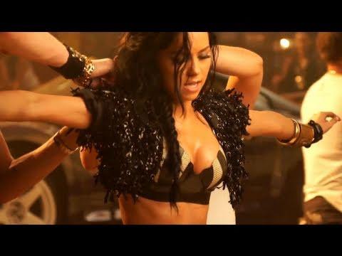 Music videos - Inna - Club Rocker