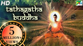 getlinkyoutube.com-Tathagatha Buddha | Full Movie | Sunil Sharma, Kausha Rach, Suman | HD 1080p | English Subtitles
