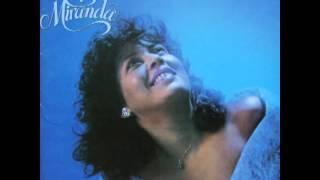getlinkyoutube.com-Roberta Miranda - Volume 3 (1989) - CD Completo