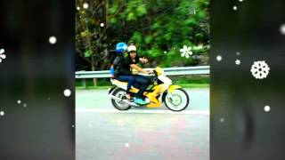 getlinkyoutube.com-dinamik Malaysia