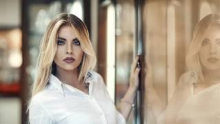 getlinkyoutube.com-You're Beautiful -  Sambox