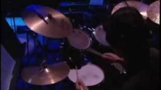 getlinkyoutube.com-Etupirika [エトピリカ] - Taro Hakase 葉加瀬太郎 Feat Leaf & Dipu Foresuto [Live]