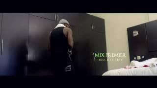 Dj Mix Premier - mal à la tête