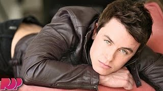 Viewer Q&A With Teen Wolf Star Ryan Kelley AKA Parrish!