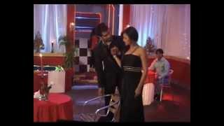 Madhubala goes western-hot & sexy glam diva on Romantic date with RK-Madhubala Ek Ishq Ek Junoon