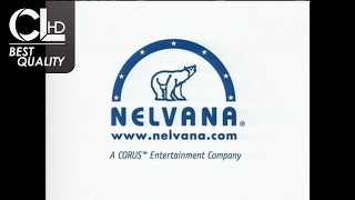 A Frederator Incorporated Production/Nicktoons/Nelvana (2001)