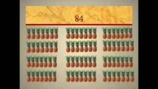 getlinkyoutube.com-Counting By 7s