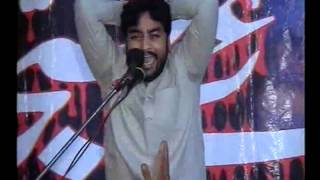 getlinkyoutube.com-Zakir Waseem Abbas Baloch Mangowal-Gujrat 12-April-2012 Part 06