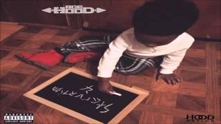 getlinkyoutube.com-Ace Hood - Starvation 4 (Full Mixtape)