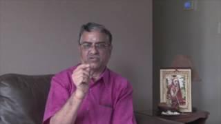 getlinkyoutube.com-Experience of Sri Chandrasekaran Mama
