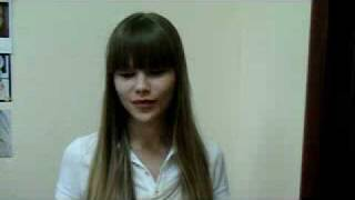 Irina Denisova 2