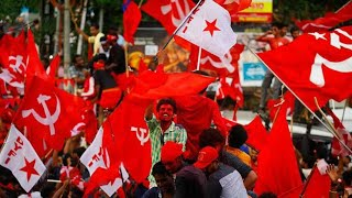 getlinkyoutube.com-LDF BIKE RALLY in kuthuparamba