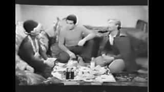 getlinkyoutube.com-نفس بریده ، محصول 1357 با بازی بهروز وثوقی ، بهمن مفید ، سپیده