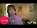 Nora Roberts on Her Novels view on youtube.com tube online.