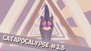 getlinkyoutube.com-Catapocalypse Coub #3.5 \ Котопокалипсис Coub #3.5 \Best Cats Compilation\ Приколы с котами\SlooowTV