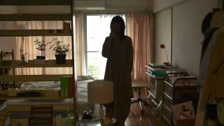 getlinkyoutube.com-ポルノチック特報