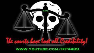 getlinkyoutube.com-4409 -- Judge gets Owned