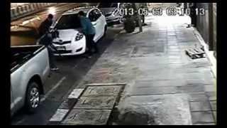 getlinkyoutube.com-سرقة إطارات سيارات