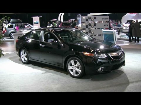 2012 acura tsx problems online manuals and repair information. Black Bedroom Furniture Sets. Home Design Ideas