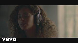Beyoncé - Sandcastles