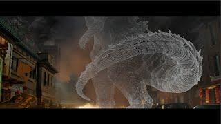 getlinkyoutube.com-Animating Godzilla at MPC using Autodesk Maya