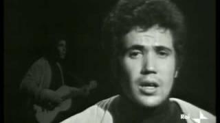 Lucio Battisti - La canzone del sole.