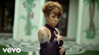 Keyshia Cole - Last Tango