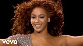 Beyonc� - Irreplaceable (Live)