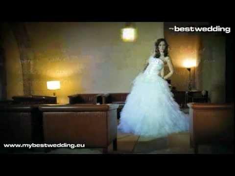Vestidos de Sonho Braga Vestidos de Noiva Casamentos Acompanhantes Comunhão Bailes