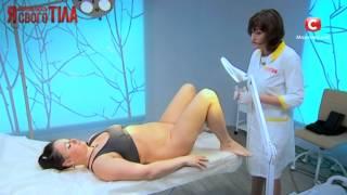 getlinkyoutube.com-Наталина Попова жалуется на болезнь практически всех органов и частей тела - Я соромлюсь свого тіла