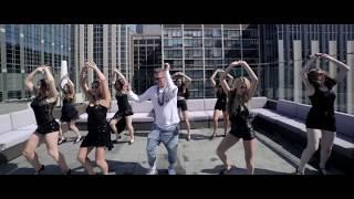 getlinkyoutube.com-MARKUS P - Hula Ula (Official Video)