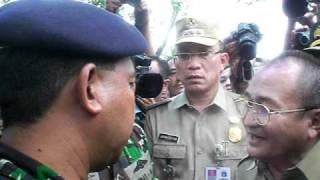 getlinkyoutube.com-Eksekusi TNI AL Vs PENGADILAN NEGERI JAKARTA UTARA