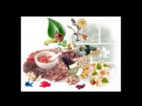 Ayurvedic home remedy by Rajiv dixit ayurveda episode 7 part 1