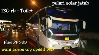 Adu gengsi lari zigzag Bejeu 39 dikejar solar jatah Murni Jaya e52 width=